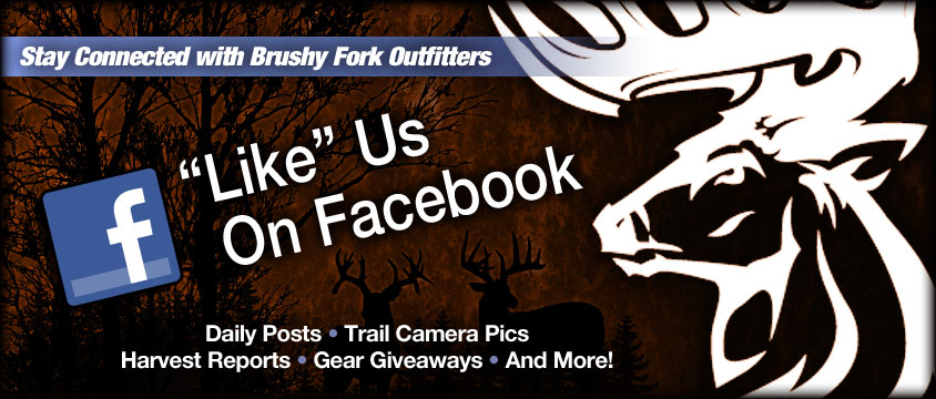 Premier hunting outfitters on Facebook