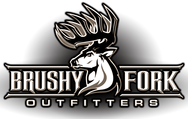 Brushy Fork Outfitters - Ohio's Premier Whitetail Deer Hunting Outfitters and Guides